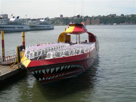 The Beast Boat Ride Nyc by Beast Speedboat Ride New York City Ny Hours Address