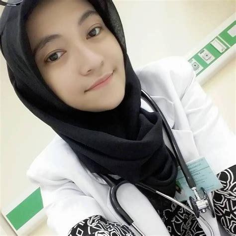 poto hot wanita kantoran bigcbit com agen resmi vimax hammer of thor klg pils titan gel