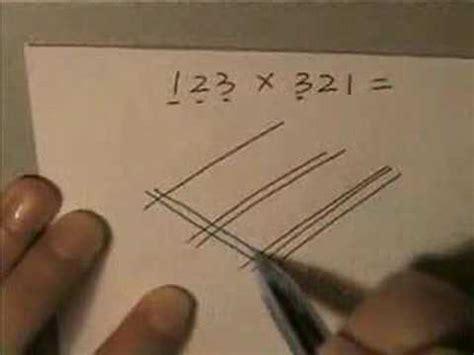 min seminar einfach multiplizieren mit dem maya mathe