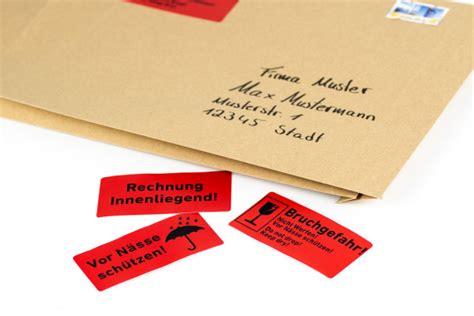 ℗ 1981 bmg berlin musik gmbh / amiga. Vorsicht Glas Vordruck - Das ursprungszeugnis wird im ...