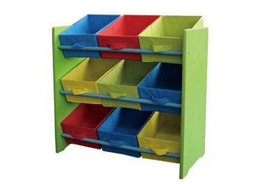 scaffali per bambini scaffale per bambini 187 acquista scaffali per bambini