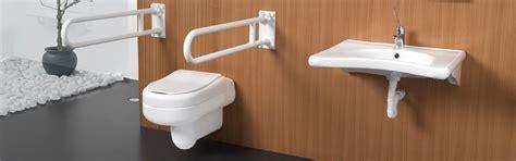 river rubinetti sanitari per disabili rubinetti river ferrariosnc it