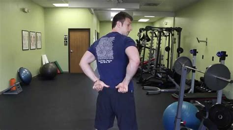 exercises   joint pain youtube