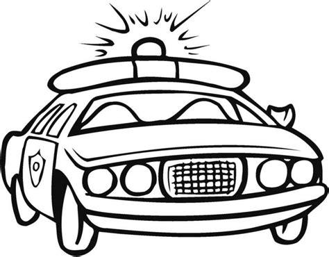 disegni da colorare per bambini cars disegni per bambini piccoli da colorare macchina della
