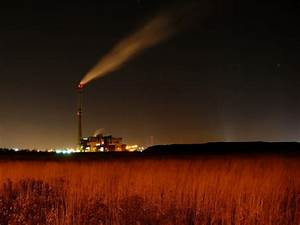 Wheat Fields At Night | www.imgkid.com - The Image Kid Has It!