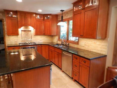 home remodeling contractor woodridge il