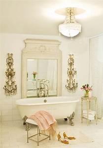 Badezimmer Shabby Chic : 17 best images about shabby chic bathroom badezimmer on pinterest vintage bathrooms shabby ~ Sanjose-hotels-ca.com Haus und Dekorationen
