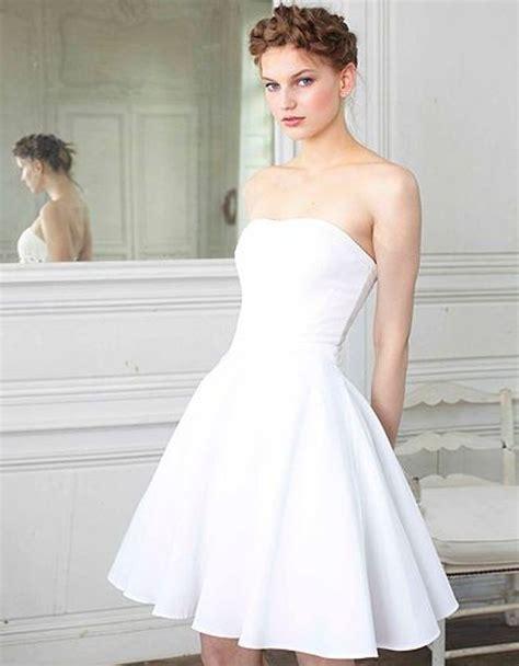la redoute robe de mariée robe de mari 233 e delphine manivet pour la redoute 100 robes de mari 233 e pas comme les autres