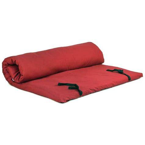 futon per shiatsu shiatsu futon 210 x 240 cm mit abnehmbaren bezug ce