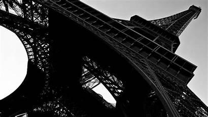 Tower Desktop Eiffel