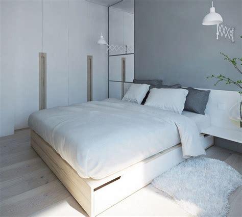 couleurs des murs pour chambre couleur de peinture pour chambre tendance en 18 photos