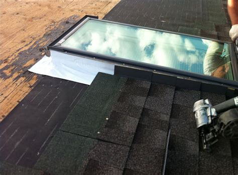 Lgc Roofing Blog How Much Metal Roof Cost To Clean A Slate Repair Heated Panels Scraper Snow Forest Park Roofing Pop Up Camper Replacement Retractable For Swimming Pool