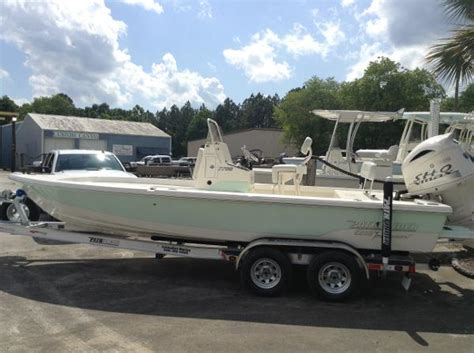 Pathfinder Jet Boats by Pathfinder 2200 Xl Boats For Sale Boats