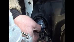 Changer Ampoule 208 : changer toutes les ampoules des feux avant feu de route de position de croisement ~ Medecine-chirurgie-esthetiques.com Avis de Voitures