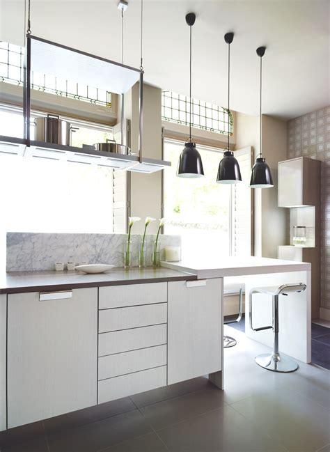 hoppen kitchen interiors interior design projects hoppen a luxury