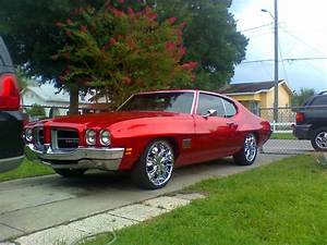 Lemans8871 1971 Pontiac Lemans Specs  Photos  Modification
