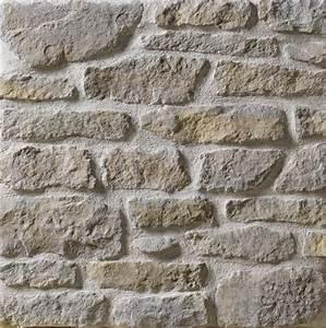 Parement Pierre Naturelle Exterieur : best pierre de causse orsol gallery ~ Dailycaller-alerts.com Idées de Décoration
