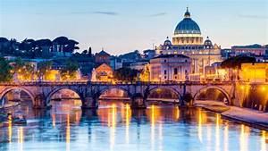 Europe 2018: 5 Money-Saving Tips | Budget Travel