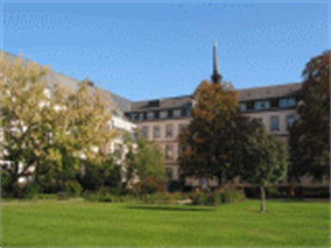 Penta Garten Und Landschaftsbau Berlin by Branchenportal 24 Rechtsanwalt Und Advocat Dr Eberhard