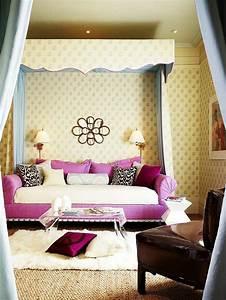 105 coole tipps und bilder fur jugendzimmergestaltung With balkon teppich mit coole tapeten für teenager