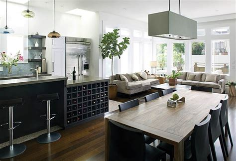 Kitchen Island Light Fixtures Ideas by Image Of Kitchen Island Light Fixtures Ideas Kitchen