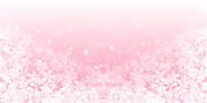 multicolor roses 写真の検索 ピンク