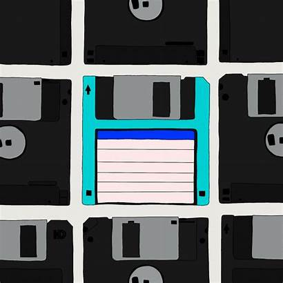Days 00s 90s Nostalgia Behance