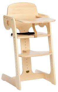 le bon coin chaise haute chaise haute bébé occasion le bon coin table de lit