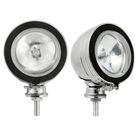 buy wholesale halogen motorcycle lights from china