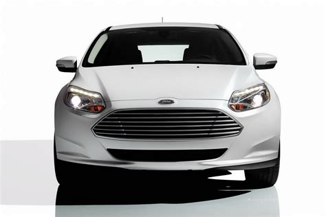 ford sell aston martin