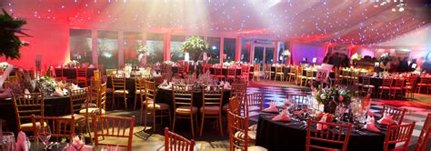 Wedding & Events Venue Hertfordshire & Bedfordshire