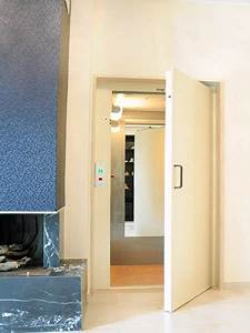 Home, Elevators, Affordable, Luxury