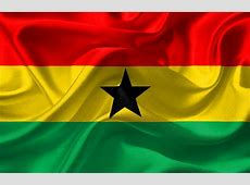 Ghana Etiquette, Customs, Culture & Business Guide