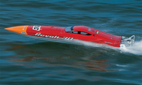 Battery Rc Boats For Sale by Tower Hobbies Easy R C Boats