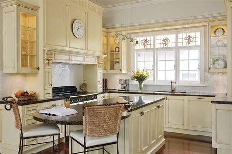 provincial kitchens melbourne sydney classic