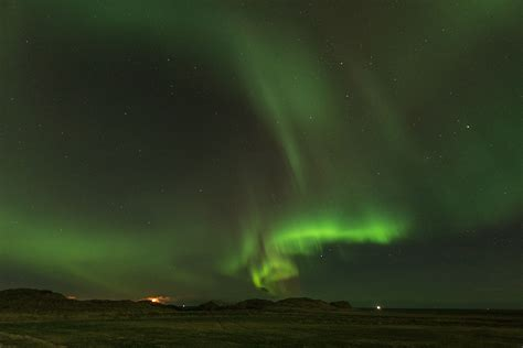 best place to see northern lights in iceland the best time and place to see the the northern lights in