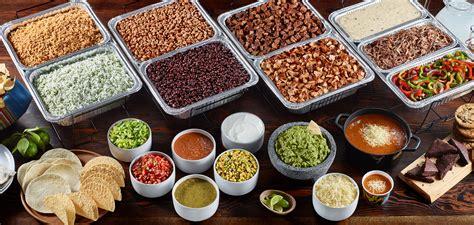 QDOBA Mexican Eats   Mexican Restaurants & Catering