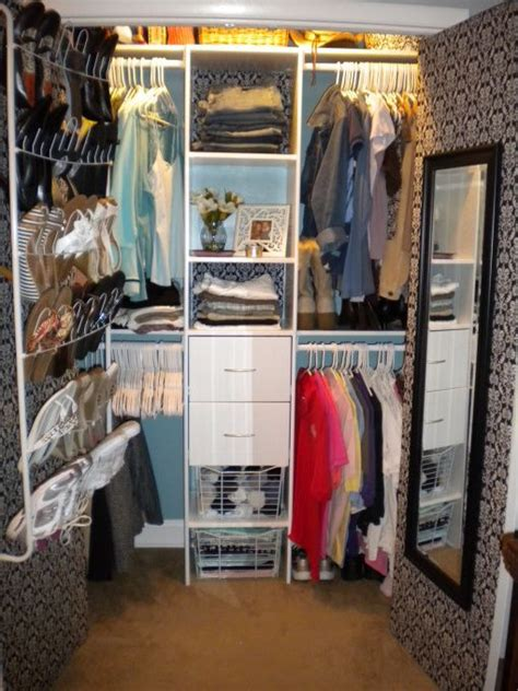 37 best walk in closet designs images on