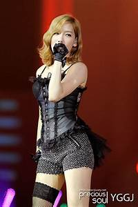 Sexy Girl Video : sexy taeyeon soshi pinterest sexy the o 39 jays and the death ~ Maxctalentgroup.com Avis de Voitures