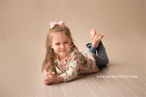 easter mini sessions 2014 jordan tickle photography