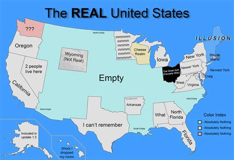 united states quot of quot america meme by besterminer memedroid