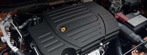 Sparshatts SUZUKI   FAREHAM   NEW CARS   USED CARS   SUZUKI PARTS   SUZUKI SERVICE   SUZUKI ...
