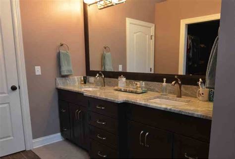 3 things to consider when starting a bathroom remodel