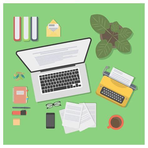 Traduzione Testo - testi per il web il ruolo chiave della traduzione digitalic