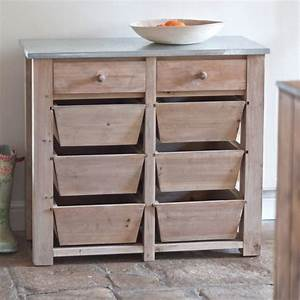 Eight, Drawer, Storage, Unit, By, All, Things, Brighton, Beautiful