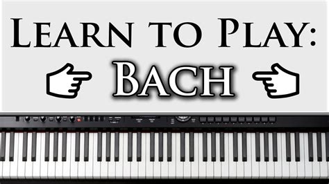 Learn To Play Bach's Prelude In C Major Beginner Piano. Plastic Injection Mold Manufacturers. California Partnership Law What Is Cd Account. Psoriasis Rash Treatment Best Mba Universities. Early Bird Pest Control Alcohol And Addiction. New York City Criminal Attorney. Average Cost For Website Design. After School Snack Ideas For Teenagers. Business Lawyer Las Vegas Kianas Flex Appeal