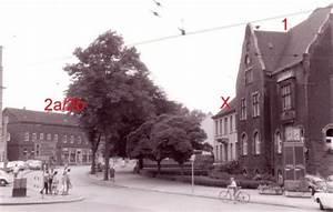 Restaurant Dortmund Aplerbeck : buergermeisterhaus ~ A.2002-acura-tl-radio.info Haus und Dekorationen