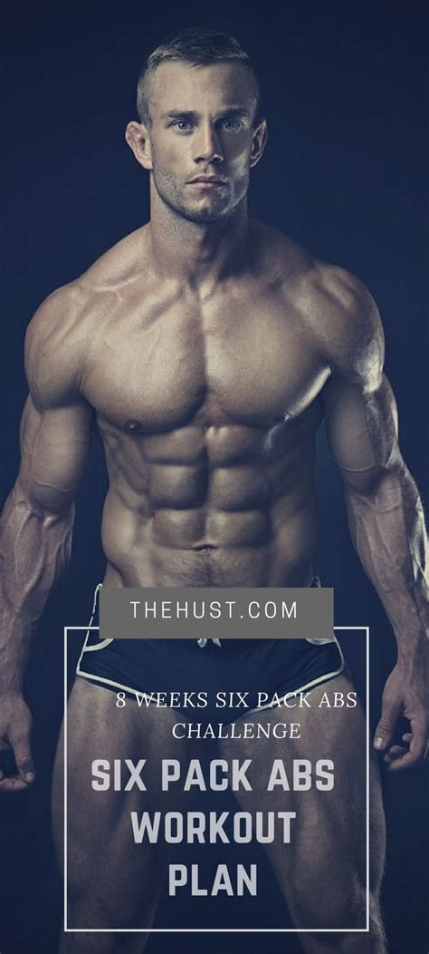 workout plan  perfect  pack abs