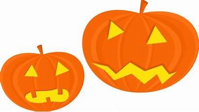 Saints Pumpkin Clipart Halloween Clip Transparent Lantern