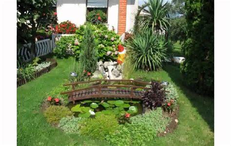 Outdoor Garden Decorations Youtube